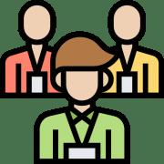 Beratung bei Scheidungen & Ehe Problemen im Aargau |jefb