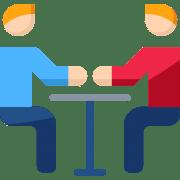 Beratungsstellen für Familienberatung im Aargau | jefb