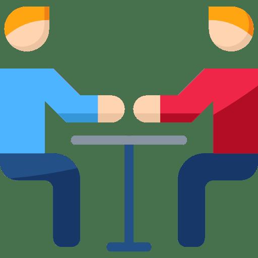 Beratungsstellen für Familienberatung im Aargau   jefb